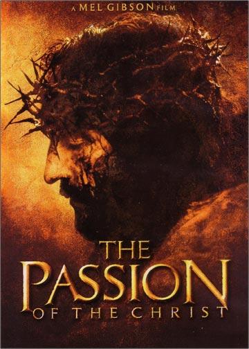 ქრისტეს ვნებანი / The Passion Of The Christ (2004/ქართულად)
